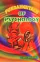 Fundamentals of Psychology by Amit Abraham
