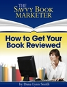 How to Get Your Book Reviewed