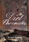 The Dirt Chronicles