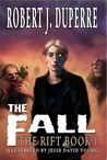 The Fall (The Rift #1)