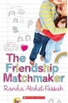 The Friendship Matchmaker (The Friendship Matchmaker #1)