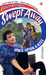 Once Upon a Kiss (Eileen Goudge's Swept Away, #6)