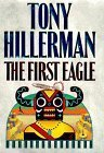 The First Eagle (Leaphorn  & Chee, #13)