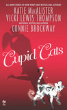 Cupid Cats (Dark Ones #7.5)