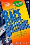 The Adventures of Race Williams