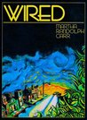 Wired by Martha R. Carr