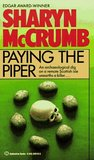 Paying the Piper (Elizabeth MacPherson, #4)