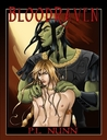 Bloodraven by P.L. Nunn