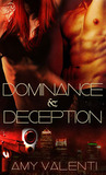 Dominance and Deception