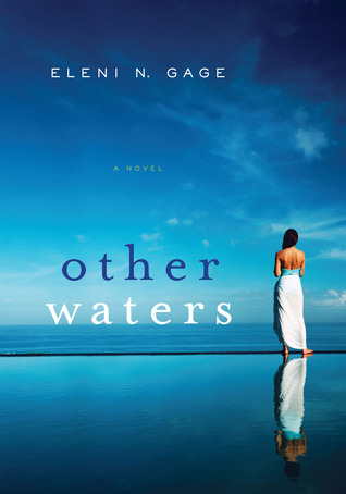 Other Waters by Eleni N. Gage