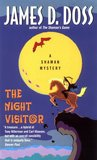 The Night Visitor (Charlie Moon, #5)