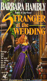 Stranger at the Wedding (Windrose Chronicles #4)