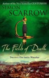 The Fields Of Death (Revolution, #4)