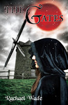 The Gates (Resistance, #2)