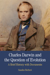 Charles Darwin Quest of Evolution