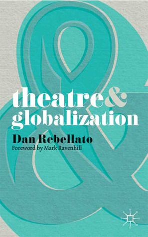 Theatre and Globalization