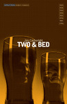 'Two' & 'Bed'