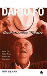 Dario Fo: Revolutionary Theatre
