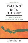 Falling Into Theory: Conflicting Views on Reading Literature