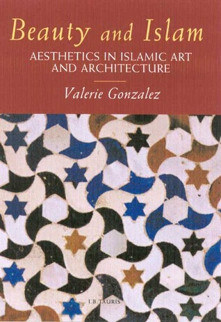 Beauty and Islam by Valérie Gonzalez