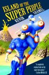 Island of the Super People