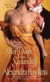 After Dark with a Scoundrel (Lords of Vice, #3)