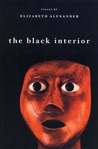 The Black Interior: Essays