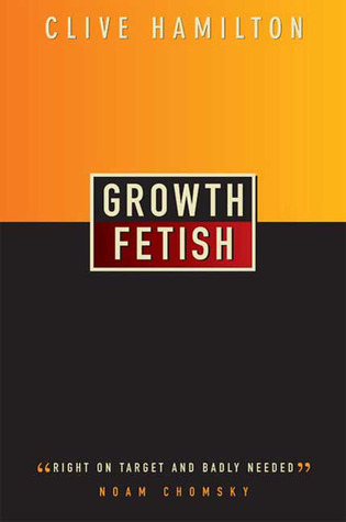 Growth Fetish
