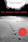 The Demon of Dakar (Ann Lindell, #7)