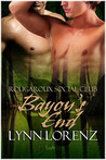 Bayou's End (Rougaroux Social Club #2)