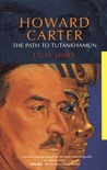 Howard Carter by T.G.H. James