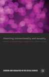 Theorizing Intersectionality and Sexuality