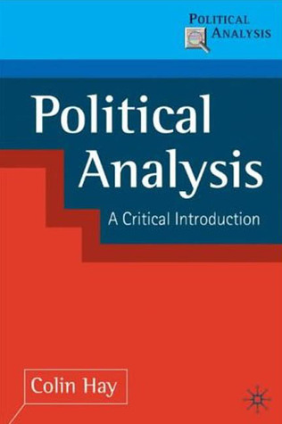 Critical essay introduction