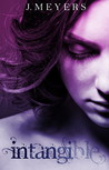 Intangible (Intangible, #1)