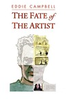 The Fate of the Artist