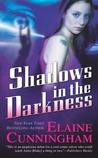 Shadows in the Darkness (Changeling Detective, #1)