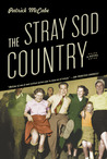 The Stray Sod Country