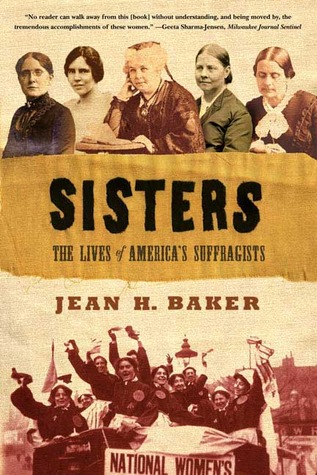 Sisters by Jean H. Baker