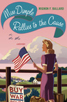 Miss Dimple Rallies to the Cause (Miss Dimple Kilpatrick #2)