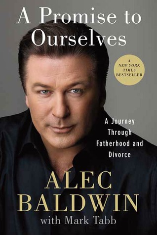 A Promise to Ourselves: A Journey Through Fatherhood and Divorce