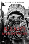 Allah's Mountains: The Battle for Chechnya, New Edition