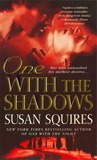One With the Shadows (Companion, #5)