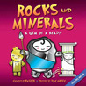 Rocks and Minerals: A Gem of a Read! (Basher Science)