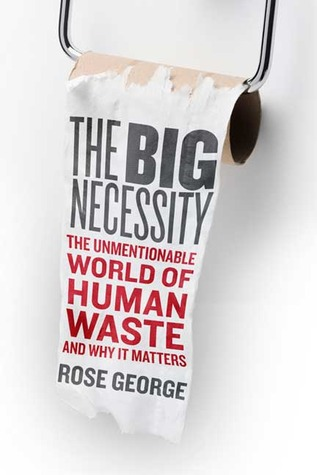 The Big Necessity by Rose George