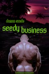 Seedy Business (HardCell, #0.5)