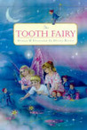 The Tooth Fairy by Shirley Barber