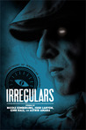 Irregulars by Nicole Kimberling