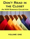 Don't Read in the Closet: Volume One