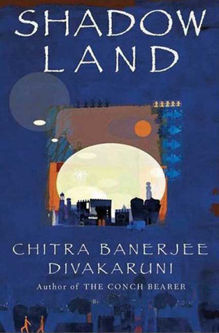 arranged marriage chitra banerjee divakaruni epub books