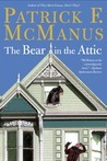 The Bear in the Attic